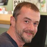 John Peterson