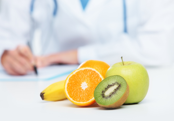 Nutritional Assessment in Westborough