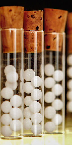 Homeopathy holistic wellness westborough