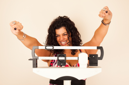 weight loss program westborough